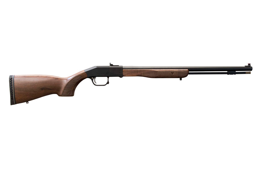 BWB Patriot Tracker Muzzleloader